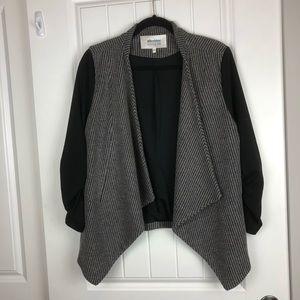 Alice Blue Stitchfix Jacket